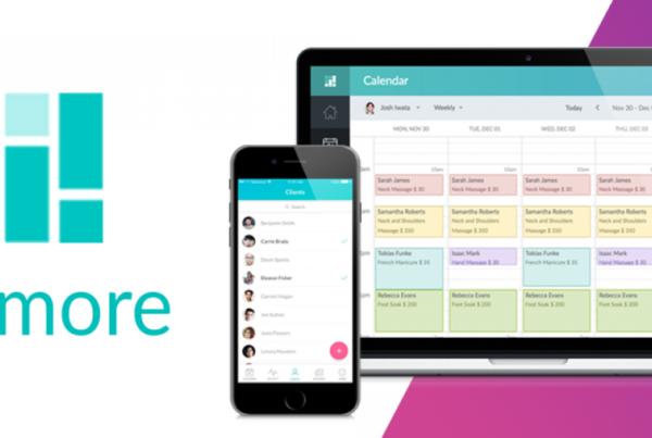 Setmore Scheduling Software alternative Tool | Hupport