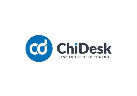 ChiDesk Scheduling Software alternative Tool | Hupport